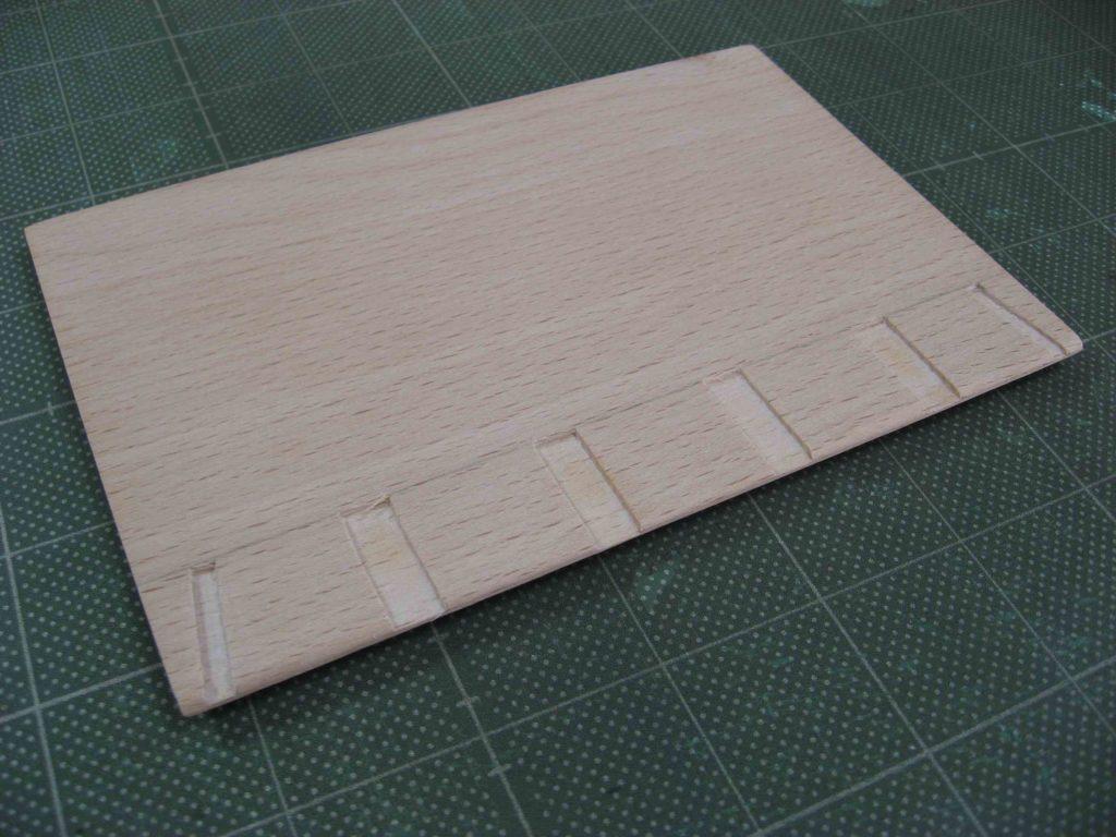 表紙板の加工01