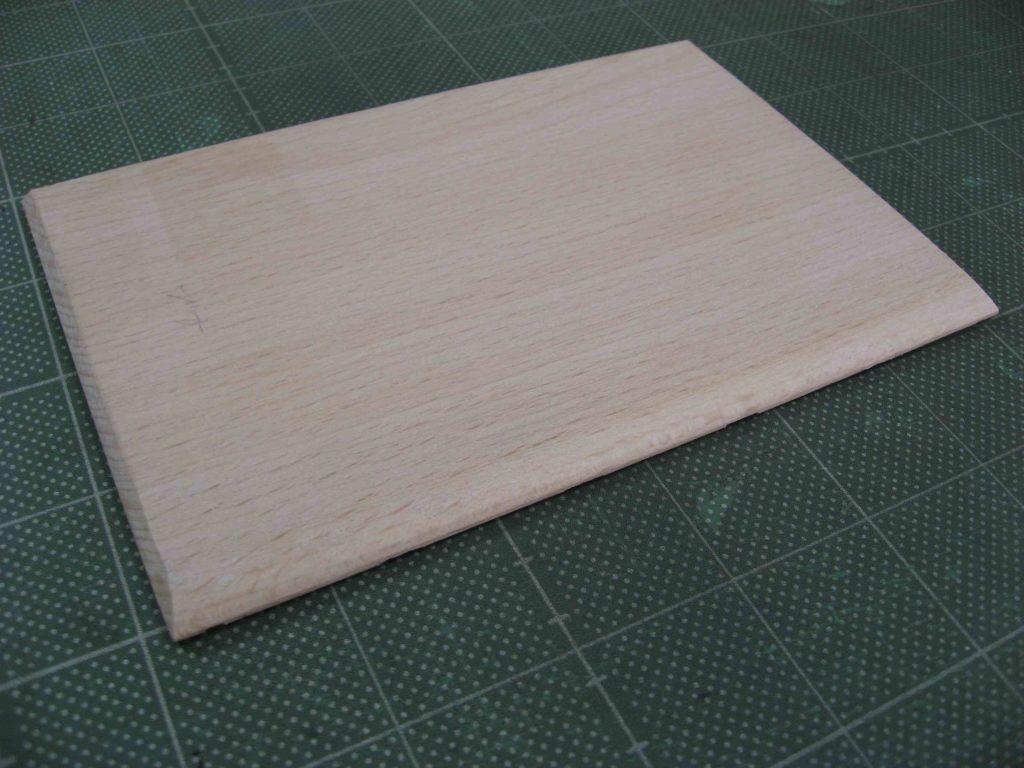 表紙板の加工02