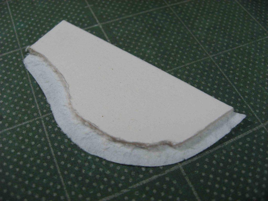 01表紙ボード欠損修復