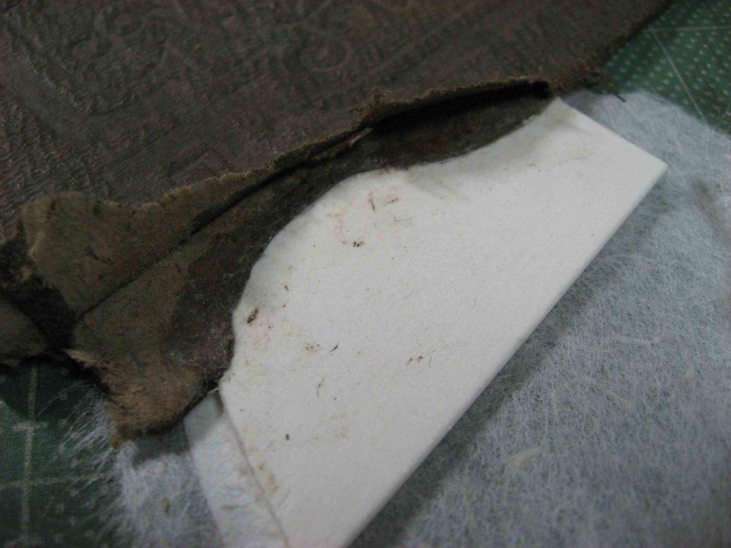 05表紙ボード欠損修復