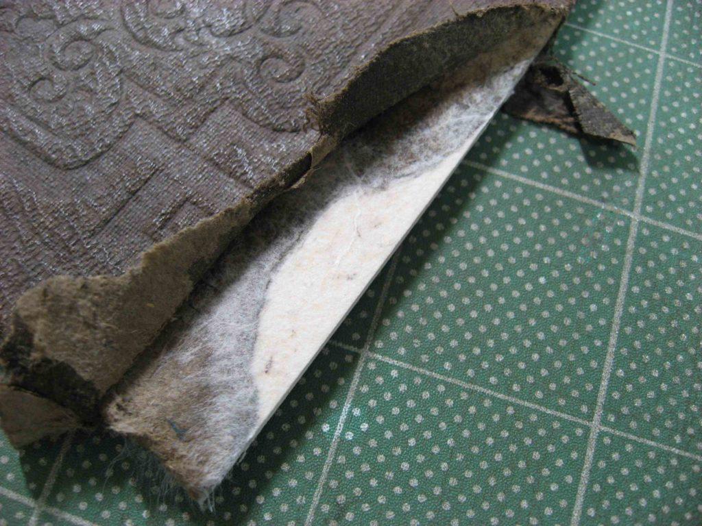 06表紙ボード欠損修復