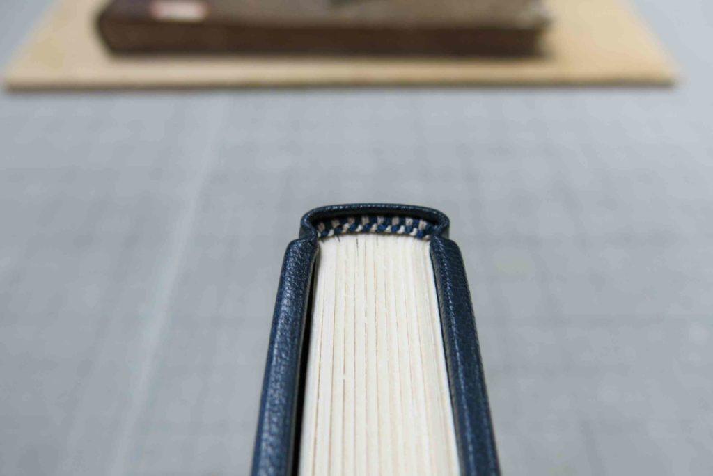 手編み花布01