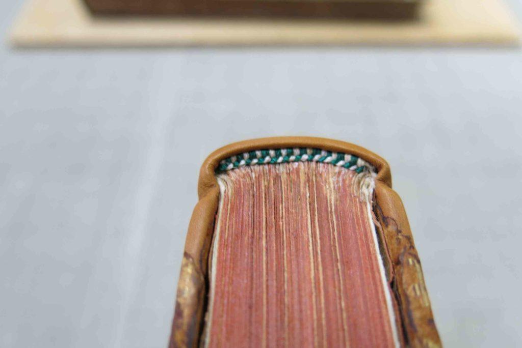 手編み花布02