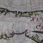 ポルトラーノ海図